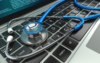 Online bildiri gönderimi sistemi 18 Şubat 2019 tarihinde kullanıma açılacaktır.