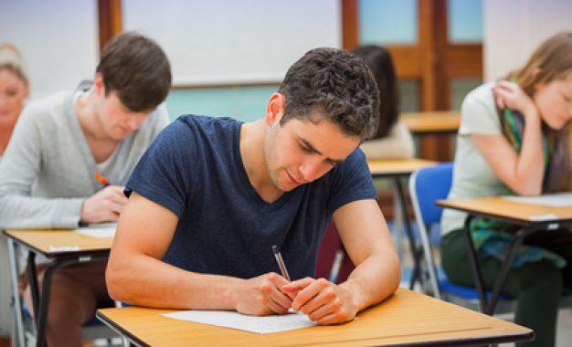 BOARD Sınavı detayları için tıklayınız…