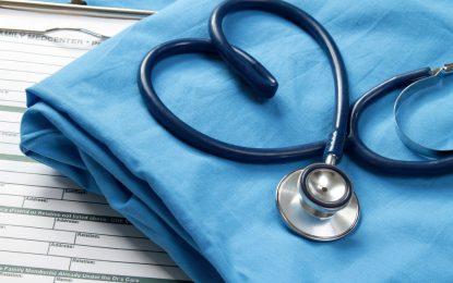Hemşirelik Bilimsel Programı İlerleyen Günlerde Yayınlanacaktır.