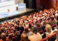 Kongre detaylı bilimsel programı ilerleyen günlerde yayınlanacaktır.